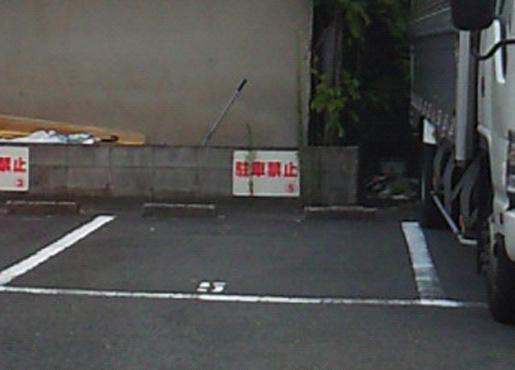 2010081317510010.jpg