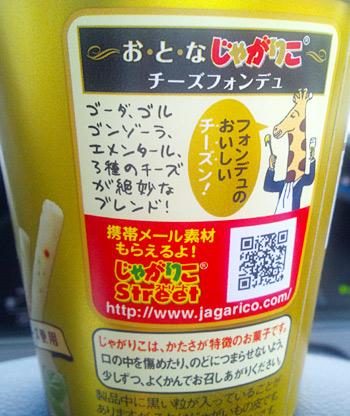 2011-12-09-jaga-02.jpg