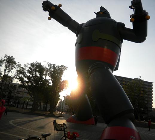 2012-01-22-kobe-01.jpg