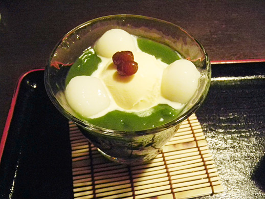 2012-05-12-mochi03.jpg