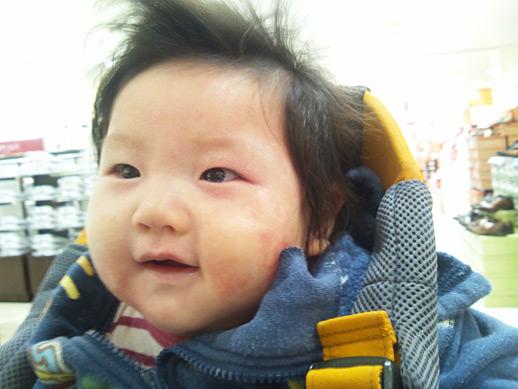 2012-05-12-mochi07.jpg