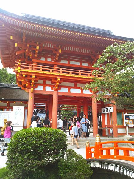 2012-09-19-kyoto-04.jpg