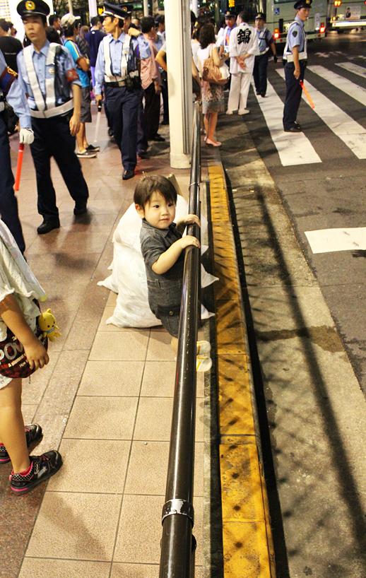 2013-07-17_gion-10.jpg