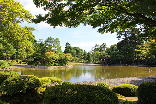2013-07-20_kanazawa-07.jpg
