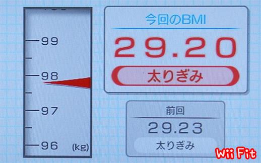 0203-diet-1.jpg
