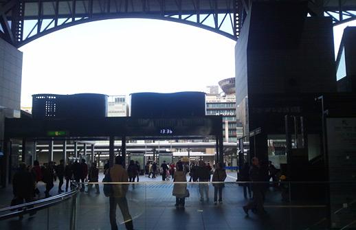 2011-12-14-kyoto-02.jpg