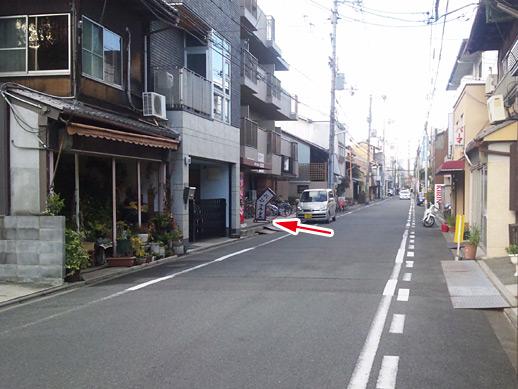 2011-12-14-kyoto-05.jpg