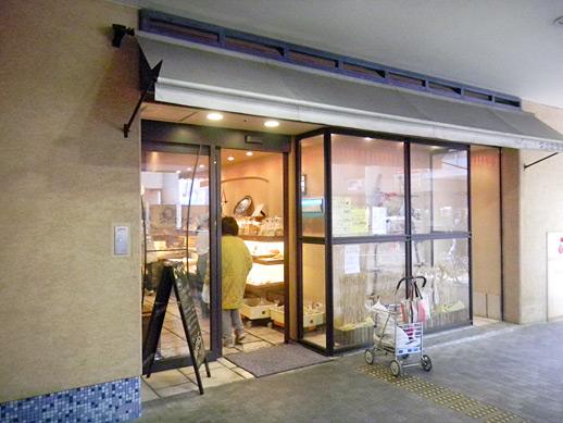 2012-01-22-kobe-09.jpg