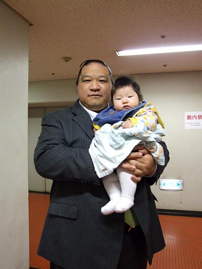 2012-03-29-tanjoh-04.jpg