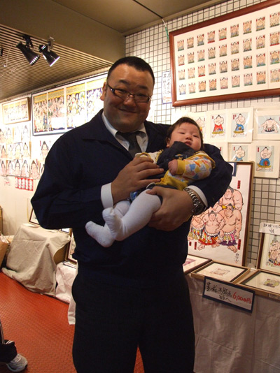 2012-03-29-tanjoh-06.jpg