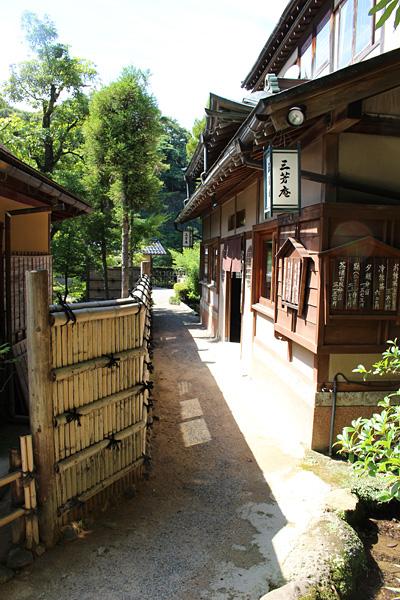 2013-07-20_kanazawa-04.jpg