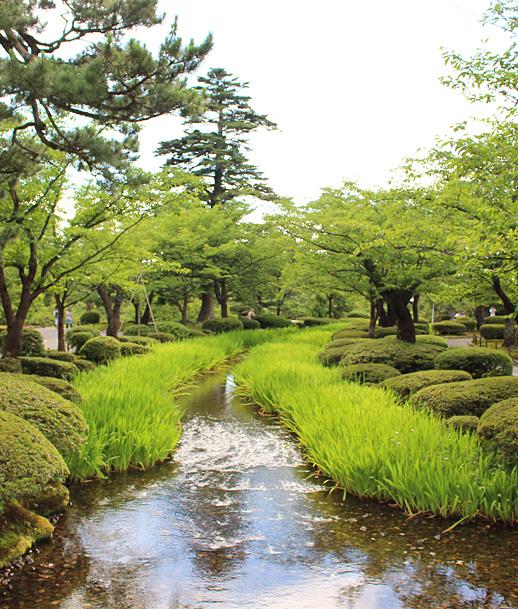 2013-07-20_kanazawa-09.jpg