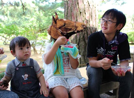 2013-07-20_kanazawa-11.jpg