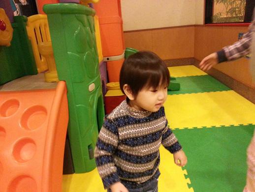 2013-11-14-kaiou-08.jpg